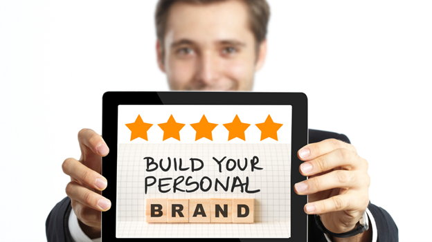 Sales Strategies: 5-Star Reviews – Why Your Personal Brand Matters
