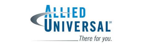 allied-universal.jpg