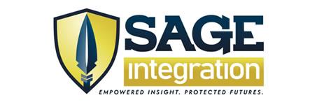 sage-integration.jpg